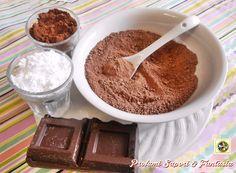 Come fare il Nesquik in casa in 5 minuti Blog Profumi Sapori & Fantasia