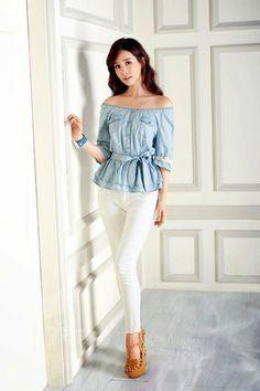 http://www.imagui.com/a/ropa-de-moda-juvenil-2014-coreana-iX8ay9M58
