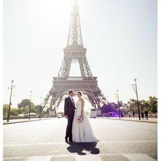 #weddingdresses #MCouture #Paris #WeddinginParis #wedding