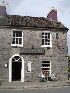 Connemara Food Co