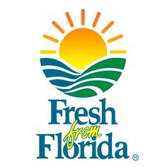 3 Gallons Orange Blossom Florida Pure Raw Honey, Direct from Beekeeper, USA Honey, Sweet Natural Honey, Best Honey! Florida Agriculture, Agriculture Facts, Blueberry Trifle, Blueberry Cream Pies, Blueberry Farm, Honey Lemon, Raw Honey, Florida State Fair, Florida Usa