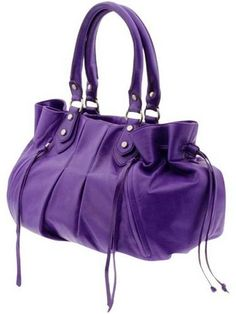 Beautiful hand bag - handbags Photo