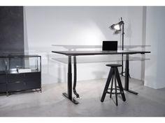 Desk, Furniture, Home Decor, Table Desk, Interior Design, Offices, Home Interior Design, Table, Writing Desk