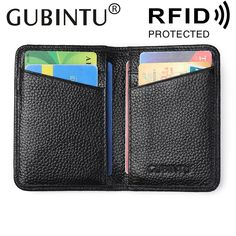 customization Available Fashionable And Attractive Packages Fashion Multiple Personalized Passport Holder Case Hotsale Online Leather Rfid Travel Passport Wallet