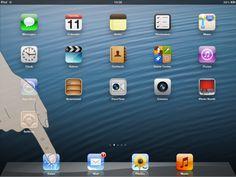 Use iCloud Tabs on an iPhone or iPad - wikiHow