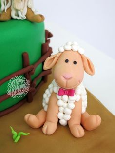 Vape Related Birthday Cakes