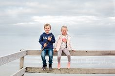 A morning at the beach – Family Photographer Melbourne Family Photos, Couple Photos, Family Photographer, Melbourne, Natural, Beach, Photography, Family Pictures, Couple Shots