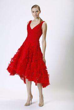 Farfetch - For the Love of Fashion b8135bbd5b
