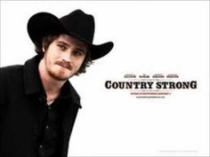Garrett Hedlund - Timing is Everything Country Strong, Country Boys, Country Music, Country Living, Country Life, Tees Maar Khan, Garrett Hedlund, Emotionally Unstable, Timing Is Everything