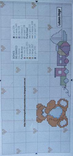 canastilla-bebe-osos-1.JPG (750×1600)