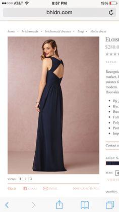 http://www.bhldn.com/bridesmaids-bridesmaid-dresses-long/eloise-dress-sapphire/productoptionids/129488db-9086-4211-94d8-7afab5d4adb1