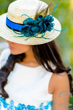 Women S Fashion Trivia Questions Kentucky Derby Outfit, Tea Hats, Hat Decoration, Cheap Boutique Clothing, Boater Hat, Hat Crafts, Diy Hat, Love Hat, Summer Hats