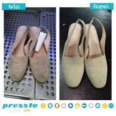 En Pressto limpiamos y restaurasmos todo tu calzado. Toms, Sneakers, Fashion, Footwear, Tennis, Moda, Slippers, La Mode, Sneaker