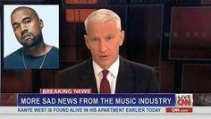 More+sad+news