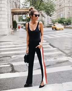 This Pin was discovered by Lauren Ferdinand. Discover (and save!) your own Pins on Pinterest.