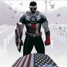 """Marvel Entertainment on Twitter: """"Reflect on Marvel memorials honoring fallen…"""