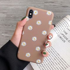Girly Phone Cases, Iphone Phone Cases, Unique Iphone Cases, Phone Covers, Summer Iphone Cases, Cellphone Case, Pretty Iphone Cases, Iphone 7 Plus, Free Iphone