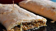 Egg Rolls, Sandwiches, Pasta, Bread, Quiches, Food, San Antonio, Videos, Twitter