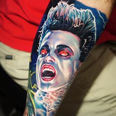 Who You Gonna Call? I ain't afraid of no Ghost. Check out these 55 Ghostbuster Tattoos in honour of the classic film from the The Real Ghostbusters, Fan Tattoo, Tattoo Skin, Marshmallow Man Ghostbusters, Ernie Hudson, 1980s Films, Ghost And Ghouls