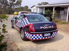 """""""Historic"""" Australian Police cars - Page 4 - Australian Ford Forums Leo Police, Police Post, Police Gear, Police Uniforms, Police Officer, Police Vehicles, Emergency Vehicles, Aussie Muscle Cars, Victoria Police"""