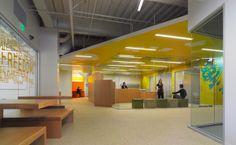 Part of Interior Design Elements