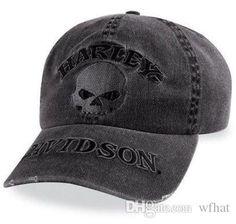 UCQueen Baby Caps Hat Toddler Shark Cotton Kids Baseball Hat Boy Girls Hats Caps