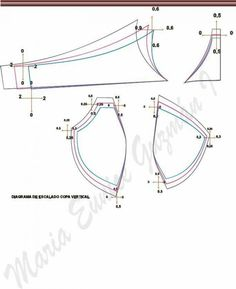 (98) Школа конструирования и моделирования одежды