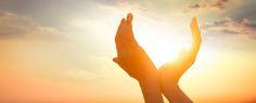 Amor: Nº3 – Diante da Ira de Deus. O que Deus faz?
