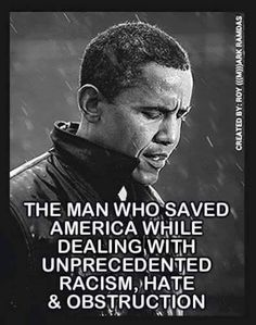Our President, Barack Hussein Obama. The Best Man in Politics! Michelle Obama, First Black President, Mr President, Black Presidents, Greatest Presidents, American Presidents, American Flag, Joe Biden, Durham