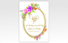 16 Wedding Card Premium Invitations Laser Cut Work Personalised Box Invitation - By Gold Leaf Design Studios - New Delhi Thank You Notes, Thank You Cards, Wedding Programs, Wedding Cards, Box Invitations, Cut Work, Design Studios, Personalised Box, Table Cards
