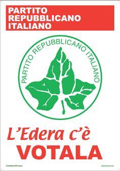 P.R.I. Cesena