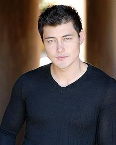 """While he played a waiter on two episodes of CBS' """"The Bold and the Beautiful"""" in 2010, actor Christopher Sean is getting the chance to play what he loves when he joins the cast of NBC's """"Days of our Lives"""" next week as Paul, a baseball player who is being treated by Dr. Daniel Jonas (Shawn Christian) after an injury he's sustained. His first airdate is set for Friday, November 7."""
