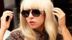Lady Gaga adds a second London date to her forthcoming artRAVE tour.