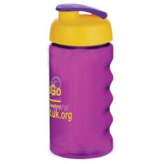 This Sports Bottle is made from recyclable PET material. Choose from two lid styles and then mix or match your component colours. Promotional Water Bottles, Promotional Giveaways, Sports, Swag, Drinks, Hs Sports, Drinking, Beverages, Drink
