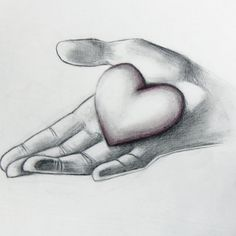 Herz Hand – Herz Herz Hand – Herz,Zeichnungen Herz Hand There are images of the best DIY designs in the world. Cute Drawings Of Love, Pencil Drawings Of Love, Cute Couple Drawings, Cool Art Drawings, Art Drawings Sketches, Disney Drawings, Easy Drawings, Drawings Of Hearts, Sketches Of Love Couples