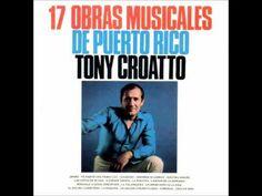 ▶ Tony Croatto - Cancion De La Serrania (HQ Audio) - YouTube