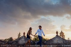 Preboda en Hacienda de Peotillos | Nidia & Diego #preboda #fotografo #boda #bodas #atardecer #sunset #fotografodeboas #hacienda #haciendadepeotillos #peotillos