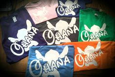 Lilo and Stitch Ohana Means Family Matching Disney Family Shirts for Adults- Perfect for Family Vacation, Reunion, Teams, or Just for Fun!
