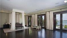 Matt Damon vende su mansión en Miami (III)