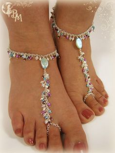 For our complete collection of hand made jewellery visit http://handmade-jewellery-collection.tumblr.com