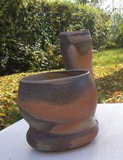 Arthur Mueller Keramik