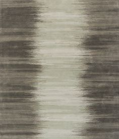 Image result for neutral tai ping rug