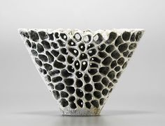 Barbro Åberg Studio Ceramic Work