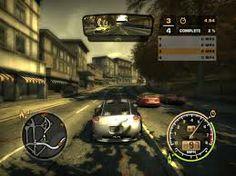 Resultados da Pesquisa de imagens do Google para http://images.eurogamer.net/articles/a/6/2/0/3/4/go.jpg