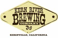Kern River Brewing, Kernville, CA