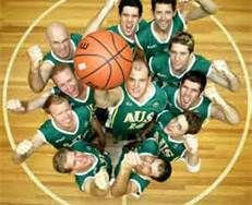 Team Picture Ideas - Bing Images