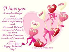 valentine's day is a lovely event all of the world. Here Valentine day gift ideas messages 2018 and the ideal gifts for your girlfriend or boyfriend Valentines Day Sayings, Images For Valentines Day, Valentine Picture, Valentines Day Background, Valentines Day Greetings, Valentines Day Decorations, Love Valentines, Valentine Day Gifts, Valentine Verses