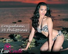#chat via #luvcircle..Craziedame, 24 Philippines..Just be yourself and we'll see what might happen..http://ow.ly/A3ucH