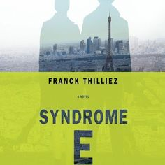 Mark Heyman to Adapt Syndrome E for Paramount - Franck Thilliez's novel centers on a beleaguered detective, who discovers a film embedded with images that causes death.