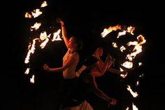 Feuershow als Geschenk zur Hochzeit (sphotos-a.xx.fbcdn.net)